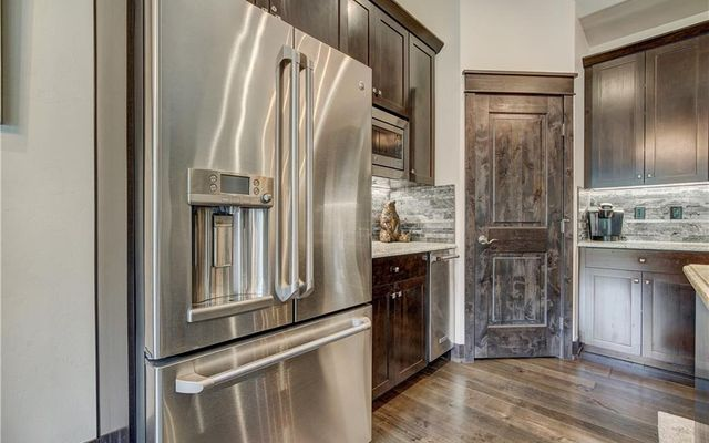 River Run Townhomes 3a - photo 7