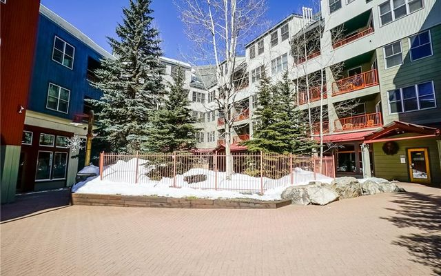 Silver Mill Condominiums 8300 - photo 26