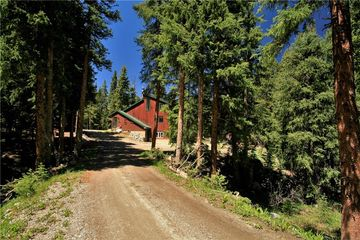 51 Sally Circle BRECKENRIDGE, CO 80424