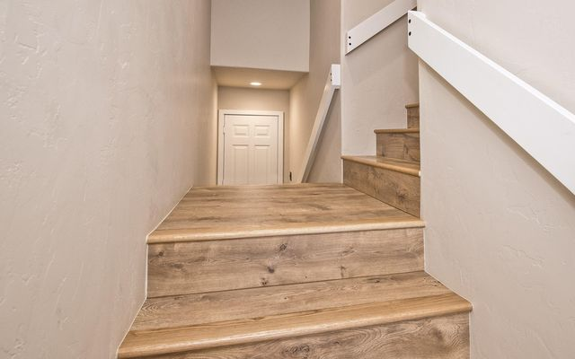 Elk Meadows Townhouses  - photo 30