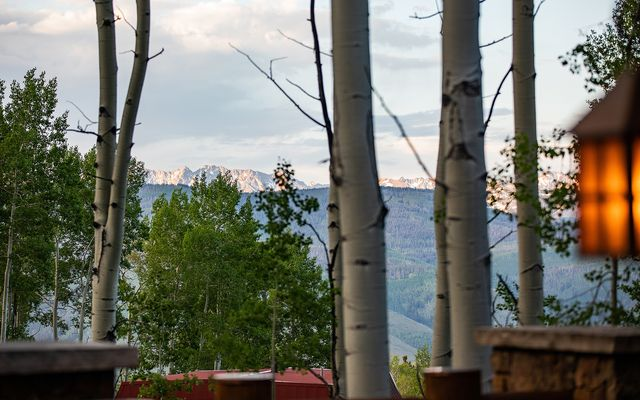 3721 Daybreak Ridge Road - photo 11