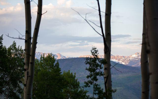 3721 Daybreak Ridge Road - photo 16