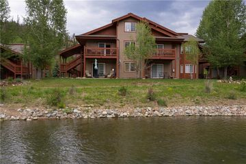 330 Revett Drive #305 BRECKENRIDGE, CO