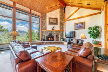 89 Lakeview Circle SILVERTHORNE, CO