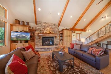 213 County Road 1041 FRISCO, CO