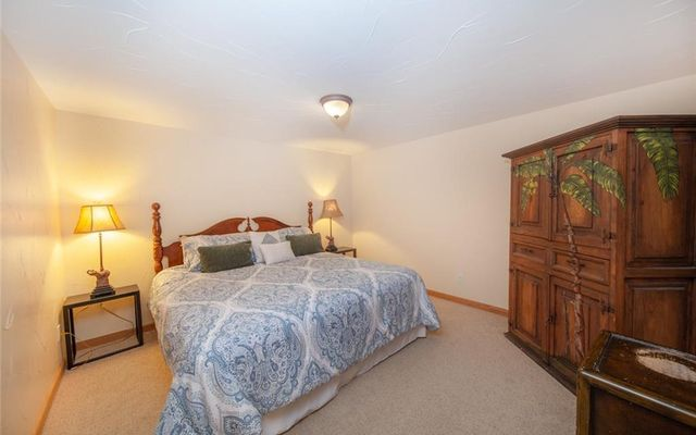 213 County Road 1041 - photo 30