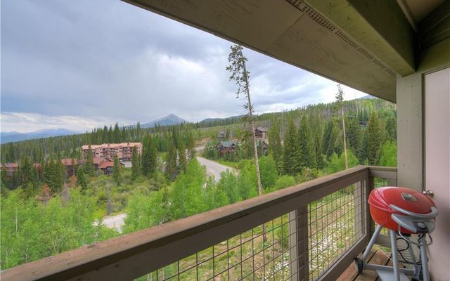 Gore Trail At Wildernest Condo b3 - photo 21