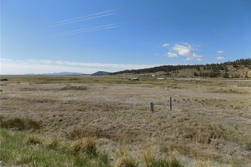 00 Co Road 59 HARTSEL, CO