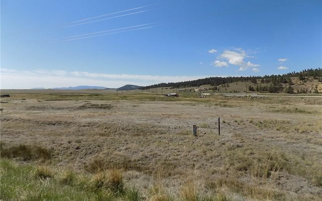 00 Co Road 59 HARTSEL, CO 80449