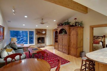 114 Willow Road #760 Vail, CO 81657
