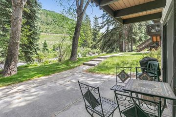 4620 Vail Racquet Club Drive 8-4 Vail, CO