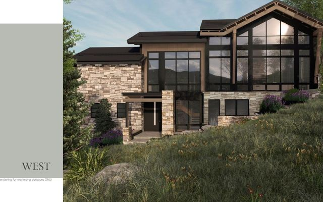 366 Forest Road B Vail, CO 81657