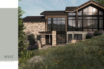 366 Forest Road B Vail, CO