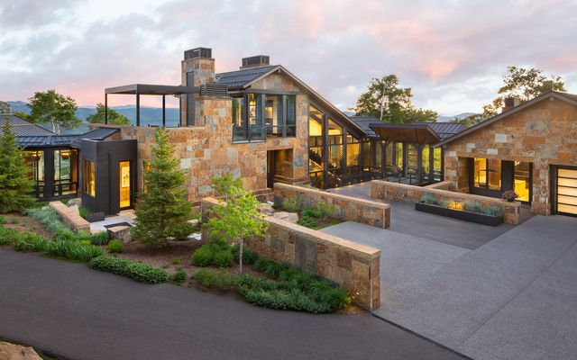 255 Wild Rose Avon, CO 81620