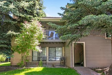 179 Lake Street Z-2 Avon, CO 81620