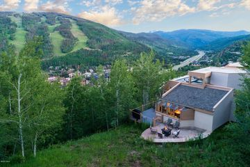 770 Potato Patch Drive #15 Vail, CO