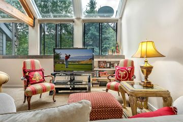 790 Stone Creek Drive #3 Eagle-Vail, CO
