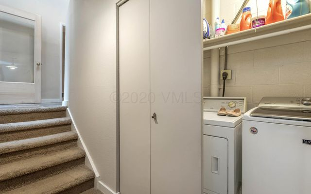 Met Townhome 3 - photo 6