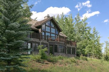 155 Bermuda DR Drive Edwards, CO