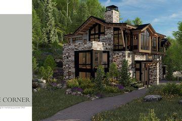 366 Forest Road A Vail, CO 81657