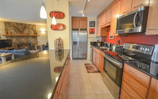 Dillon Bay In Corinthian Hill Condo 204 - photo 18