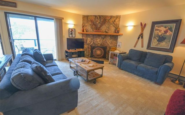 Dillon Bay In Corinthian Hill Condo 204 - photo 2
