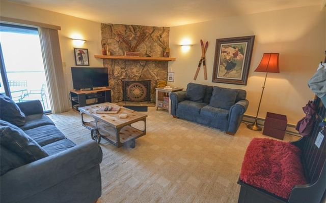 Dillon Bay In Corinthian Hill Condo 204 - photo 21