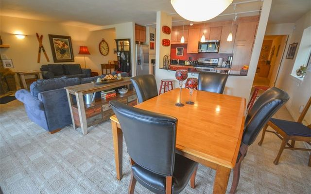 Dillon Bay In Corinthian Hill Condo 204 - photo 25
