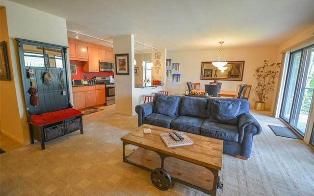 Dillon Bay In Corinthian Hill Condo 204 - photo 29