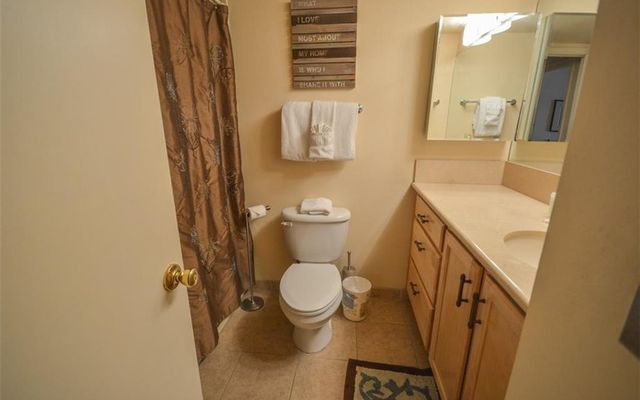 Dillon Bay In Corinthian Hill Condo 204 - photo 7