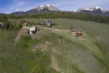 552 Lakeview Circle SILVERTHORNE, CO