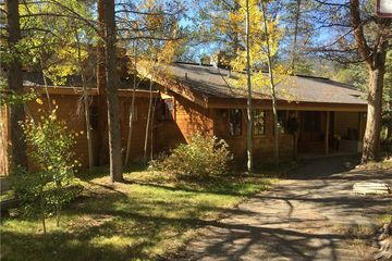 277 Wild Irishman Lane KEYSTONE, CO