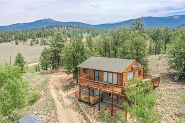 880 Al Gulch Road JEFFERSON, CO