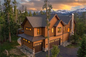 130 N Pine Street BRECKENRIDGE, CO 80424