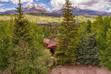 382 Hummingbird Circle SILVERTHORNE, CO