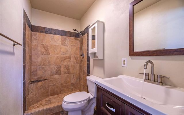 382 Hummingbird Circle - photo 26