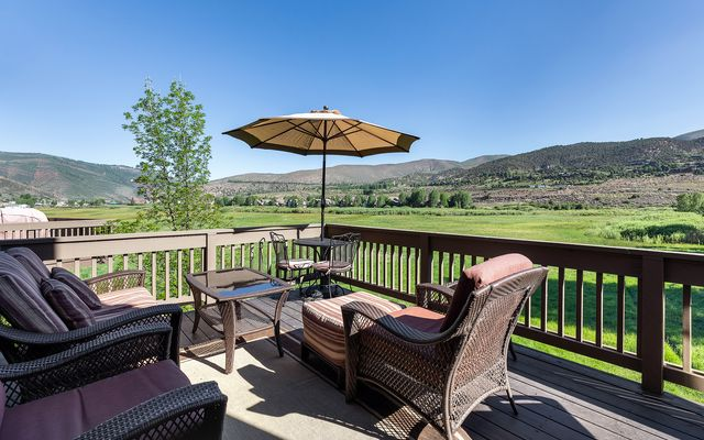 172 N Brett Trail Edwards, CO 81632