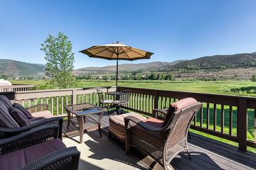 172 N Brett Trail Edwards, CO