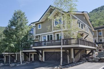 150 Lions Lane Minturn, CO