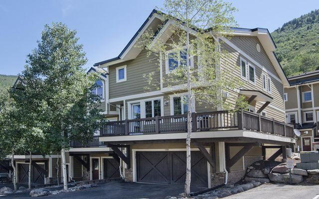 150 Lions Lane Minturn, CO 81645