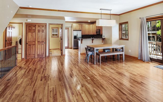 Minturn Towne Homes  - photo 11