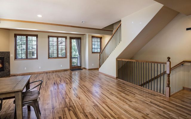 Minturn Towne Homes  - photo 13