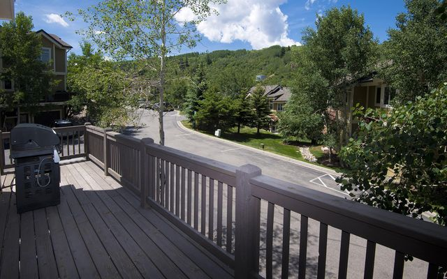 Minturn Towne Homes  - photo 14