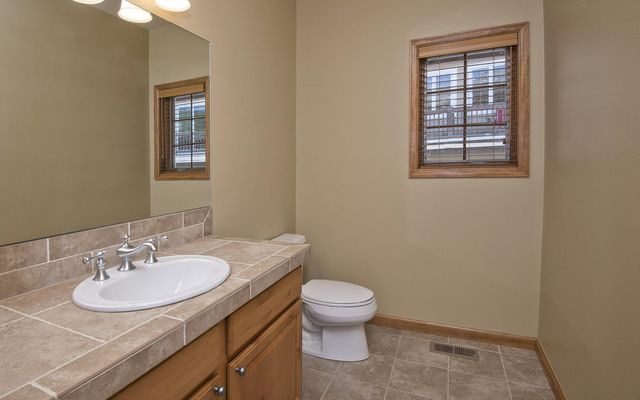 Minturn Towne Homes  - photo 15