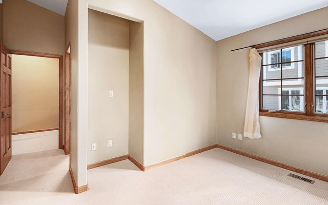 Minturn Towne Homes  - photo 20