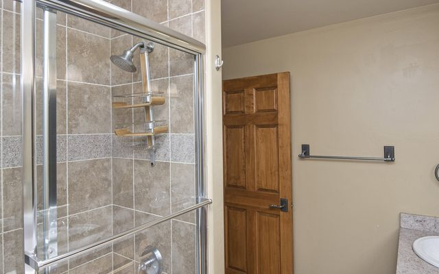 Minturn Towne Homes  - photo 23