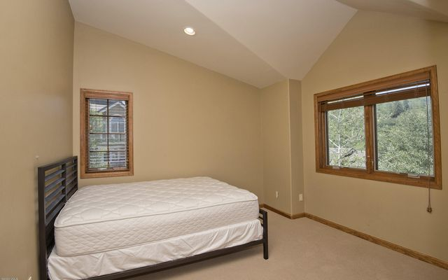 Minturn Towne Homes  - photo 26