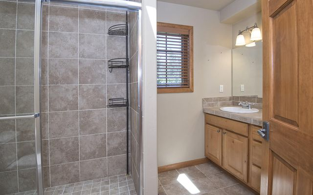 Minturn Towne Homes  - photo 27