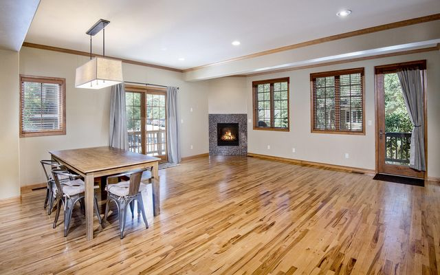 Minturn Towne Homes  - photo 8