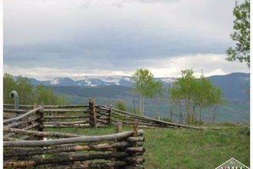 624 Gore Trail Edwards, CO 81632